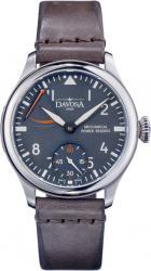 Мужские часы Davosa 160.500.96
