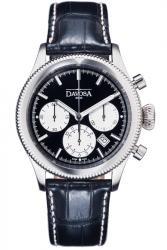 Мужские часы Davosa 161.006.55
