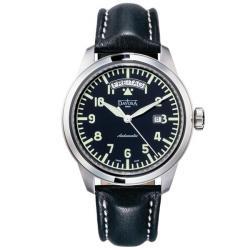 Мужские часы Davosa 161.431.56