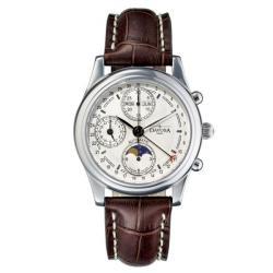 Мужские часы Davosa 161.436.15