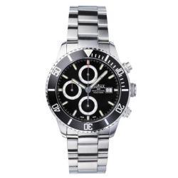 Мужские часы Davosa 161.458.55