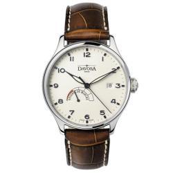 Мужские часы Davosa 161.462.16