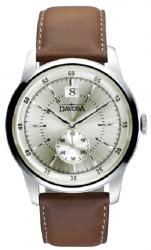 Мужские часы Davosa 162.470.35