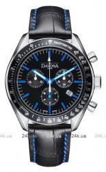 Мужские часы Davosa 162.477.45