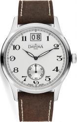 Мужские часы Davosa 162.478.16