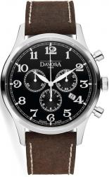 Мужские часы Davosa 162.479.56