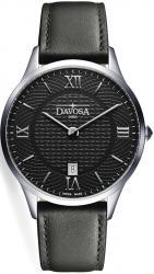 Мужские часы Davosa 162.482.55