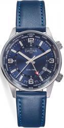 Мужские часы Davosa 162.492.45