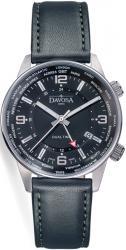 Мужские часы Davosa 162.492.55