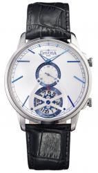 Мужские часы Davosa 162.497.14