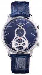 Мужские часы Davosa 162.497.44