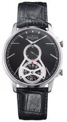 Мужские часы Davosa 162.497.54