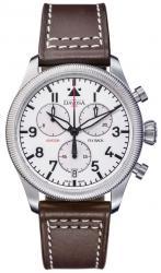 Мужские часы Davosa 162.499.15