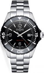 Мужские часы Davosa 163.472.15