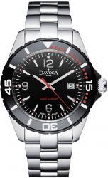 Мужские часы Davosa 163.472.65