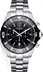 Мужские часы Davosa 163.473.15