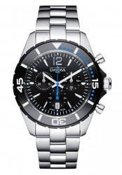 Мужские часы Davosa 163.473.45