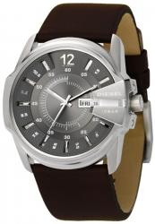 Мужские часы Diesel DZ1206