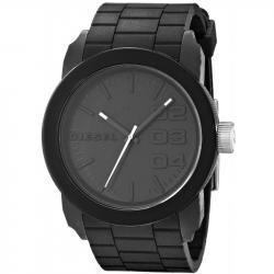 Мужские часы Diesel DZ1437