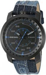 Мужские часы Diesel DZ1748