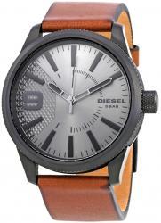 Мужские часы Diesel DZ1764