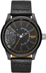 Мужские часы Diesel DZ1845