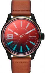 Мужские часы Diesel DZ1876