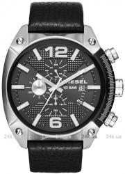 Мужские часы Diesel DZ4341