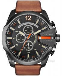 Мужские часы Diesel DZ4343