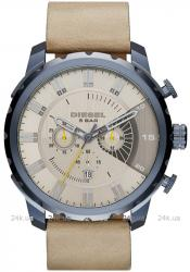 Мужские часы Diesel DZ4354