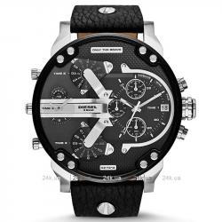 Мужские часы Diesel DZ7313