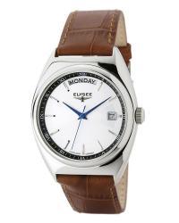 Мужские часы Elysee 28415