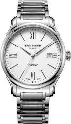 Мужские часы Emile Chouriet 08.1128.G.6.2.28.6