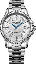 Мужские часы Emile Chouriet 08.1155.G.6.6.28.6