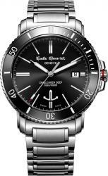 Мужские часы Emile Chouriet 08.1169.G.6.AW.58.6