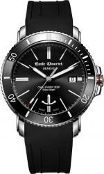 Мужские часы Emile Chouriet 08.1169.G.6.AW.58.8