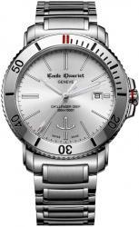 Мужские часы Emile Chouriet 08.1169.G.6.W.28.6