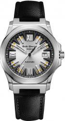 Мужские часы Emile Chouriet 08.1170.G.6.6.08.02