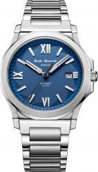 Мужские часы Emile Chouriet 08.1170.G.6.6.98.6