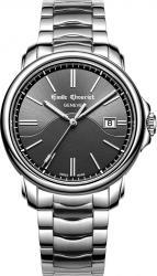 Мужские часы Emile Chouriet 08.1188.G.6.6.68.6