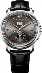 Мужские часы Emile Chouriet 15.1168.G42.6.8.68.2