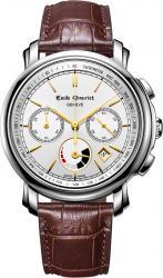 Мужские часы Emile Chouriet 16.1168.G42.6.8.28.2