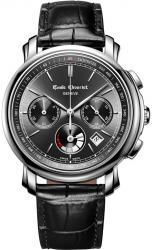 Мужские часы Emile Chouriet 16.1168.G42.6.8.68.2