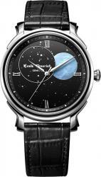 Мужские часы Emile Chouriet 29.1178.G.6.8.03.2