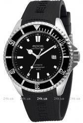 Мужские часы Epos 3396.131.20.15.55