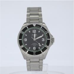 Мужские часы Epos 3396.131.93.55.30