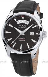 Мужские часы Epos 3402.142.20.15.25