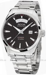 Мужские часы Epos 3402.142.20.15.30