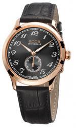 Мужские часы Epos 3408.208.24.34.15