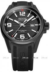 Мужские часы Epos 3425.131.25.55.55